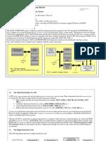 how to pro dota2