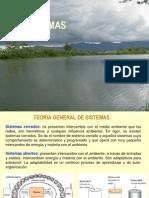 CLASE III Ecosistemas