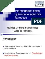 PropriedadesFisicoQuimicas20112