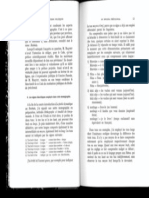 Kagame Code Part7