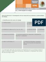Guia_de_Referencia1.pdf