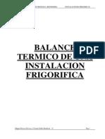 01 Balance Termico (3)