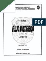 Correlaciones Flujo Multifasico Jovejara