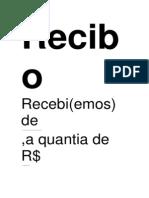 modelo recibo.docx