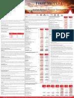 FML Audited Results for FY Ended 31 Dec 13