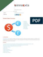 ProductBaseCurrencyManual-1.0.0.1