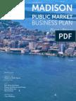 Public Market Phase 1