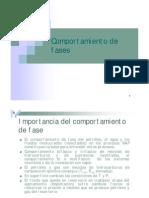3-Comportamiento de Fase Modo de Compatibilidad