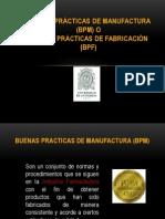 02-BUENAS PRÁCTICAS DE MANUFACTURA (BPM) (1)