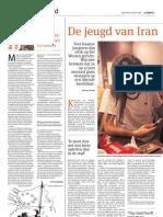 Parool Iran p12