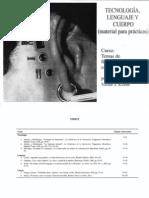 TFC practicas.pdf