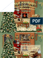 Feliz Navidad 10