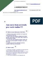 Imprimir - Gmail - FW_ Feliz Ano Novo NORDESTINO!!!!!!