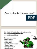 Geo EXPRESSÕES DO PODER