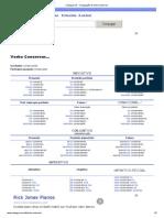 Conjuga-me - Conjugação do verbo conservar.pdf
