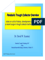 Kearney Collector Technology