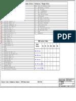 SONY_VGN-SR55E M754H MBX-190_m751_pvt_mb_0627_update.pdf