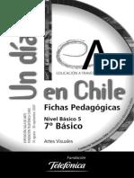 Ficha7B