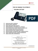 Instructivo Manejo Telefono Yealink.pdf