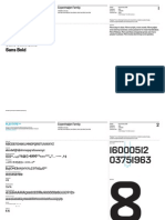 Copenhagen_Playtype_0.pdf