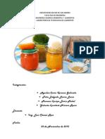 INFORME PAPILLAS.docx