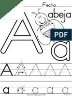 CALIGRAFIA - ABECEDARIO by elteclas@ono.com.pdf