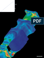 Algor Simulation Detail Brochure a4[1]