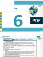 PlanificacionSociales6U1