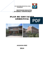plan_ea-2014