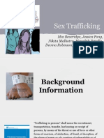 sex trafficking final 2