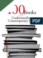 Book Catalog