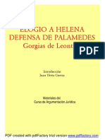 Elogio a Helena (Gorgias).pdf