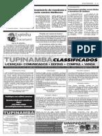 Tupinamba_04_Pag07.pdf