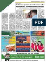 Tupinamba_04_Pag02.pdf