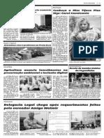 Tupinamba_04_Pag05.pdf