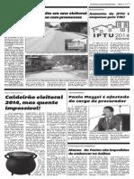 Tupinamba_04_Pag08.pdf