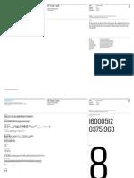 CPH-Tram_Playtype.pdf