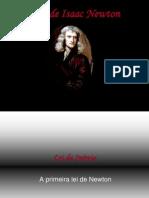 Leis+de+Isaac+Newton