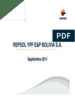 Doc81533 Repsol Ypf y Bolivia s.a.