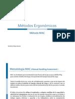 Metodologiìa ergonoìmica_MAC