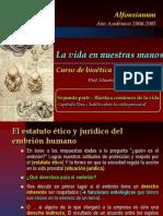Capitolo 06.It.es