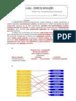 B23_-_Ficha_de_trabalho_-_Sociedade_e_poder_imperial_(1)_-_Soluções