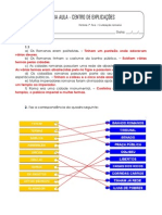 B26_-_Ficha_de_trabalho_-_Civilização_romana_(1)_-_Soluções