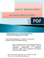 De_QA in Food Industry (1)