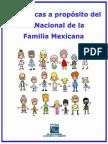 Familia 0