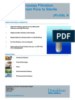 (P)-GSL N Brochure Liquid