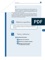 CLS04_Lectura4