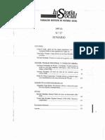 que_son_las_clases_populares.CLARAE-LIDA.pdf