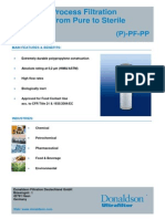 (P)-PF-PP