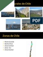 zonasnaturalesdechile5basico-130419204331-phpapp02